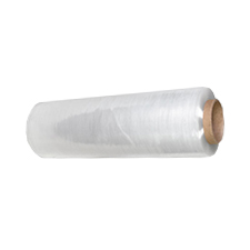 Machine Stretch Wrap