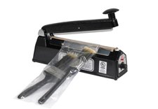 8 Hand Impulse Sealers