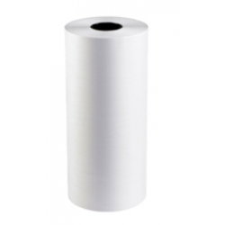 "20"" White Gift Tissue Roll"