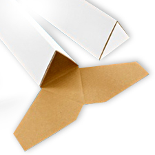 Triangle Mailers