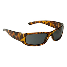 3M Moondawg Safety Glasses Tortoise