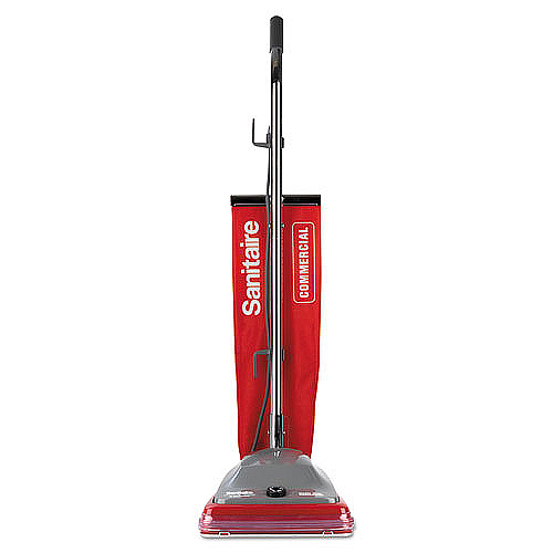 Commerical Vacuums