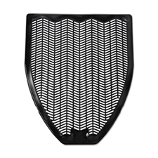 Disposable Urinal Floor Mats