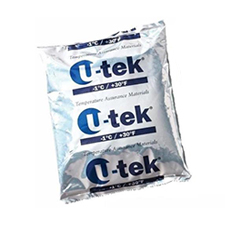 16 Ounce UTek�  Extreme Gel Pack