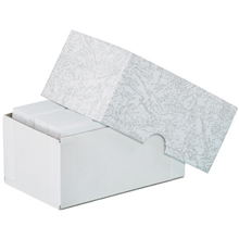10x3.5x2 Business Card Box