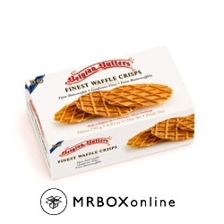 Belgiums Finest Waffle Crisp 1lb with a $1200 order