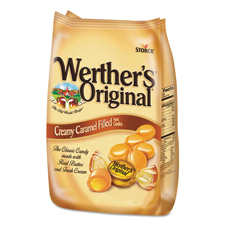 Werther's Original Hard Can