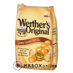 Werther\'s Original Hard Can