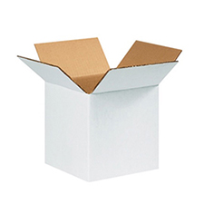 Corrugated Cardboard Boxes | MrBoxOnline