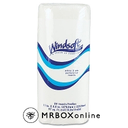 Windsoft Paper Towels