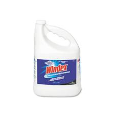 Windex Powerized Formula Glass Cleaner