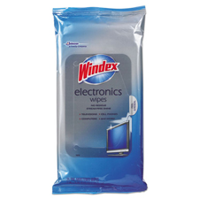 Windex Electronics Cleaner
