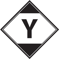 Y Regulated Limited Quantity