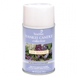 Yankee Candle Lilac Blossoms