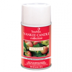 Yankee Candle Macintosh