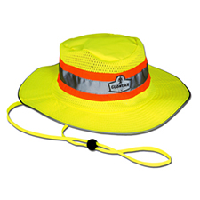 Ranger Hat Lime