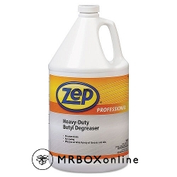 Zep Heavy Duty Butyl Degreaser 1gal
