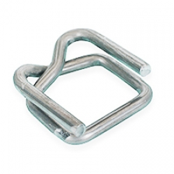 1/2 Poly Strapping Wire Buckles