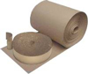Corrugated Cardboard Supplies