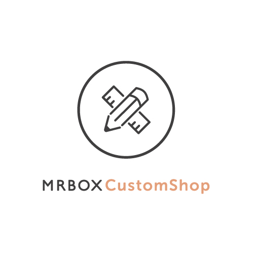 MrBox CustomShop