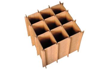 Mrboxonline Custom Cardboard Boxes